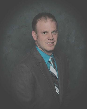 Zachary Swears insurance agent in Big Rapids, MI