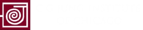 CG Jung Institute of Chicago - relationship resources