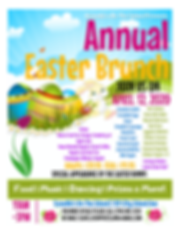 Copy of Easter-2.png