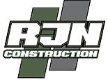 RJN Construction company San Diego