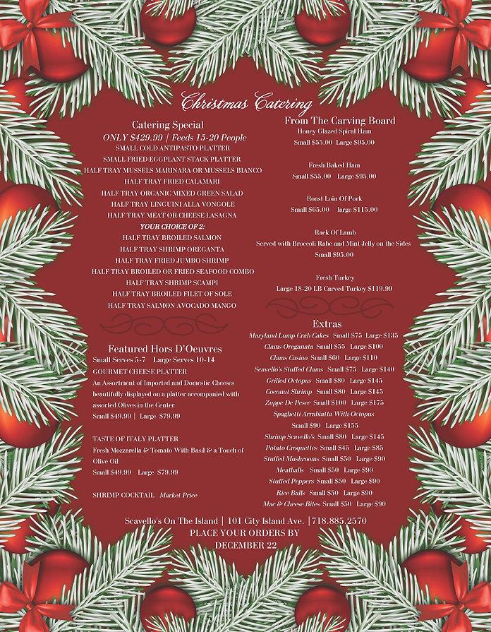 Christmas Prix Fixe Flyer_bleed-2.jpg