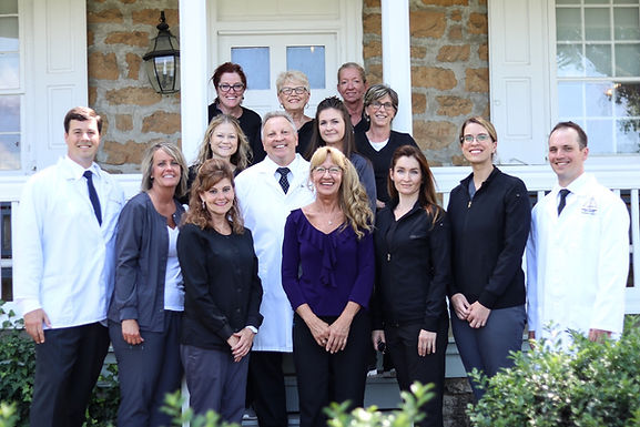 susquehanna dental practice harrisburg