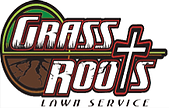 Grass Roots Lawn Service - Lawn Care Companies