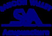 head-logo2.png