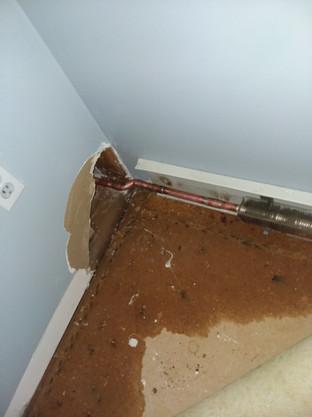 plumber easton, pa