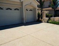 cement contractors fallbrook ca