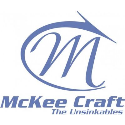 Mckee2-400x400.jpg