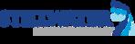 Stillwater Insurance Company