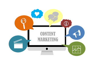 content for Wix SEO success