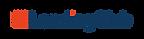 New-Lending-Club-Logo.png