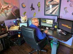 video editing services near newark