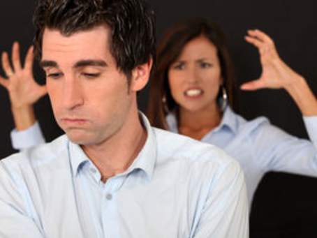 7 Strategies to Deal With Difficult Family Members