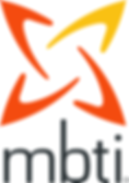 mbti online test for leadership training