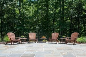 Adirondack Chair Group