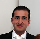 meet-dr-imanuel-babayev.jpg