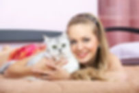 1378314-227736-cat-grooming-services.jpg