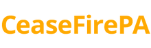 logo-web-yellowonclear-notosans.png