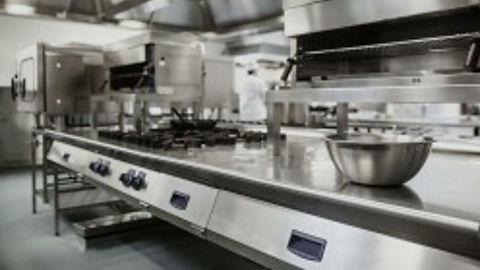san antonio used restaurant equipment sales
