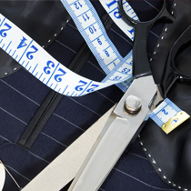 custom fit tailor bethlehem