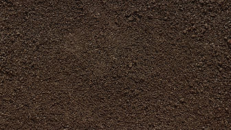 Zeager Mulch delivery near Reading