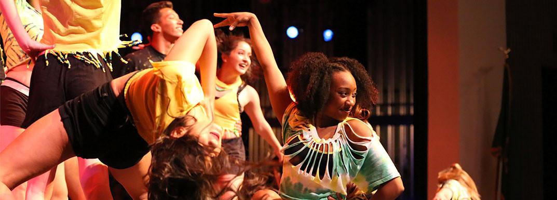 allegro dance academy classes