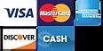 Credit+card+logos+png-456w.png