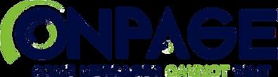 onpage-logo.png