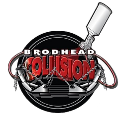 Brodhead Collision - Collision Repair Shop in Brodhead, WI