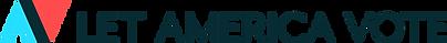 LAV Logo (1).png