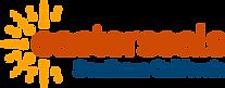 easterseals southern california logo