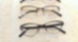 eye-doctor-billings-mt.png