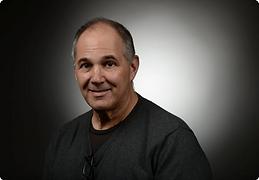 James Wilson - Director of Ops