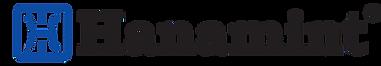 Hanamint-Logo.png