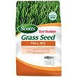 scotts-grass-seed-fall-mix.jpg