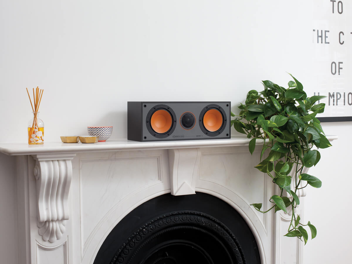 home sound experts