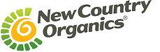 NewCountryOrganics-Logo.jpg