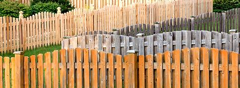 Fencing Material Supplier Santee Ca San Diego Fence