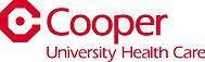 Cooper University Health Care logo.jpg