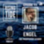 Jacob_Engle_Social.png