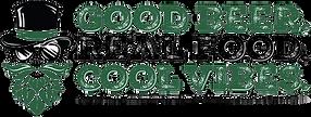 GoodBeerRealFoodCoolVibes_logo-990000000