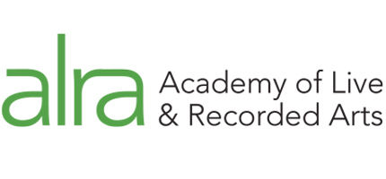 Academy of Live & Recorded Arts
