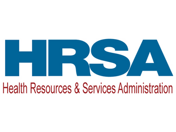 Choose Healthy Life Receives $9.9 million grant from HRSA to Expand Black Church COVID-19 Initiative