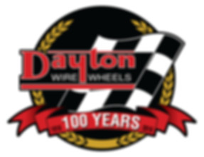 Dayton Wire Wheel Dealer Since 2007
