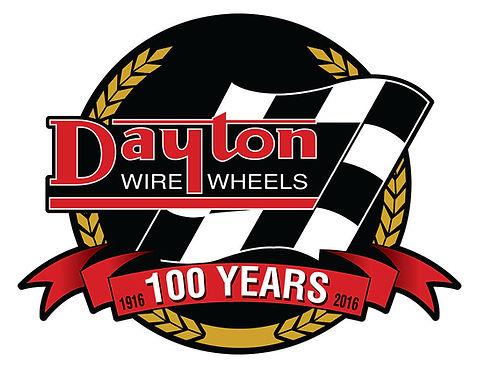 Dayton Wire Wheel Seller Since 2007