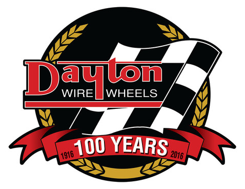 Dayton Wire Wheel Seller Since 2007