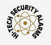 hi-tech-security-alarms.png