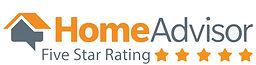 homeadvisor-5star.jpg