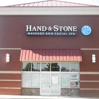 hand & Stone Royersford (5).JPG