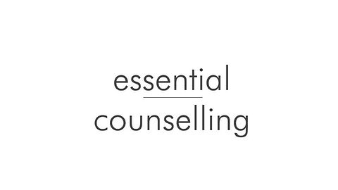 counselling clapham counselling service