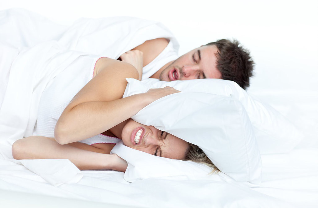 Snorin Man and Wife.jpg